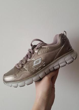Skechers кросівки кеди