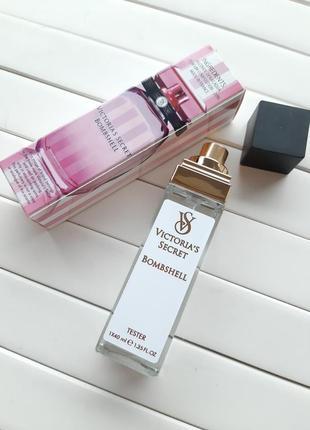 Victoria's secret bombshell, парфюмерная вода,парфюм,парфюмированная вода,туалетная вода