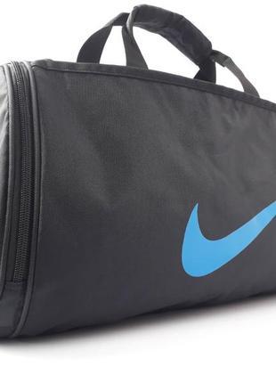 Спортивная сумка nk