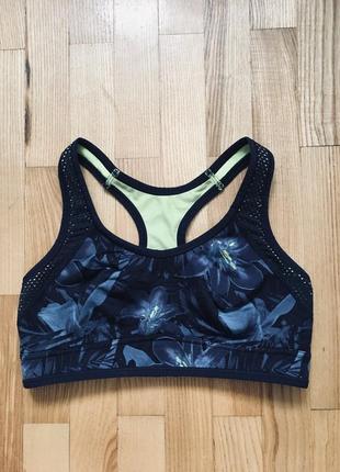 Спортивний топ activewear розмір s
