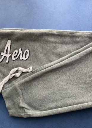 Спортивные штаны aeropostale
