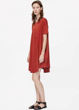 Платье cos  р xs