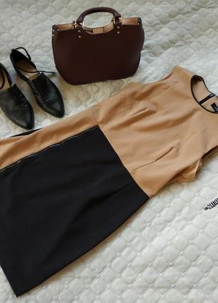 Платье incity.