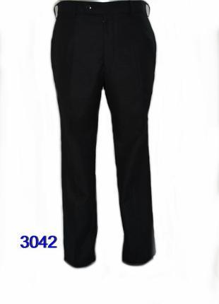 C&a брюки классические