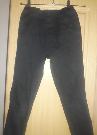 Лосіни джинси легінси