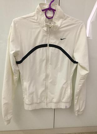 Спортивный костюм nike, оригинал xs