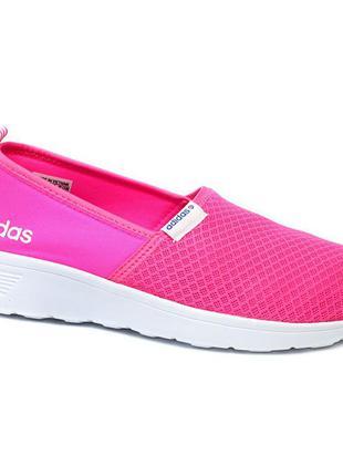 Кроссовки adidas оригинал / кросівки adidas оригінал / балетки