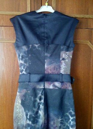 Хорошее платье lasagrada