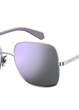 Солнцезащитные очки polaroidоригинал