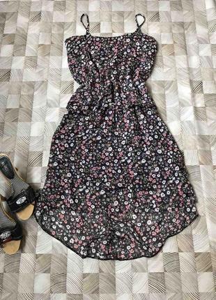 Плаття#сукня#сарафан