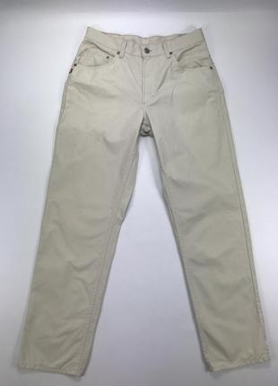 Joop jeans джинсы брюки оригинал