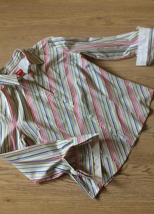 Рубашка s.oliver