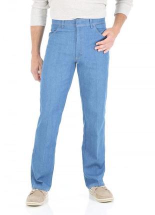 Wrangler vintage jeans джинсы винтаж оригинал