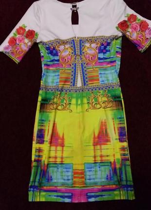 Красивейшее,модное,элегантное платье