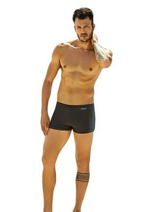Пляжные шорты henderson. шорты купальные. плавки мужские.