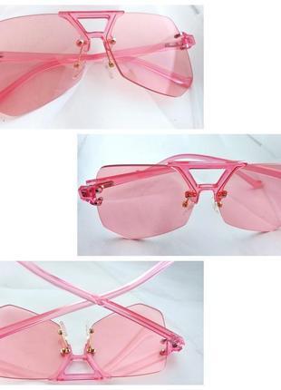 Супер очки женские окуляри жіночі