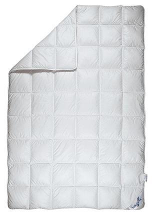 Одеяло облегченное billerbeck   актигард