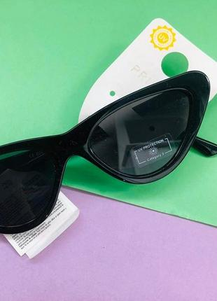 Солнцезащитные очки примарк для женщин