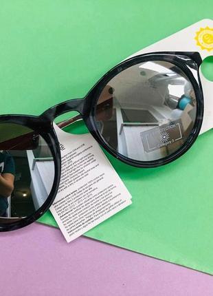 Женские солнцезащитные очки примарк