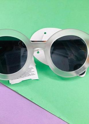 Солнцезащитные очки для женщин примарк