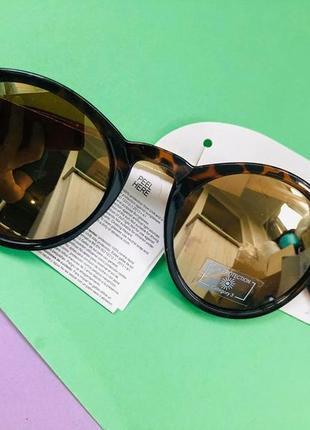 Стильные очки женские примарк новинка 2020