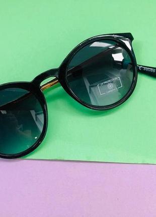 Стильные очки для женщин примарк