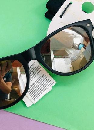Солнцезащитные очки примарк новинка 2020