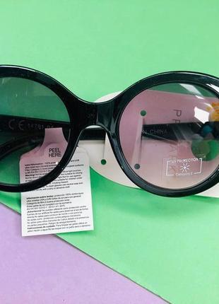 Стильные женские очки примарк новинка 2020