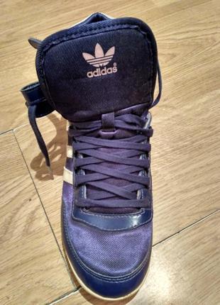 Снікерси adidas оригінал, кроссовки, оригинал, сникерсы