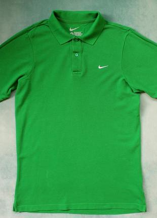 "Nike® standard fit поло ""тениска"" футболка"
