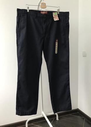 Брюки w42x30 arizona jeans