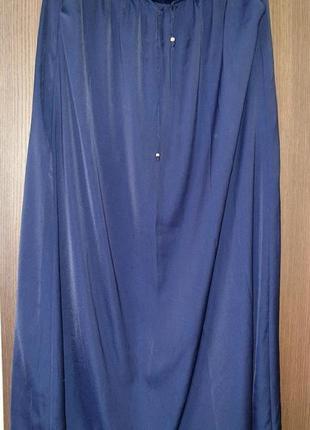 Шикарная юбка в пол promod!