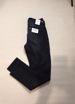 Чоловічі штани skinny