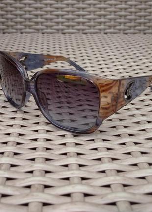 Солнцезащитные очки gf ferre gf965  оригинал италия