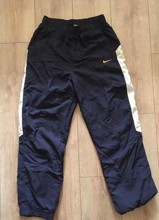 Спортивные штаны| nike