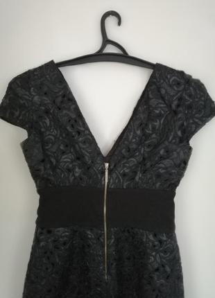 Платье 💣