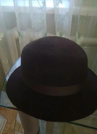 Акция! шляпа 55-56-57р