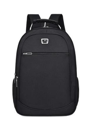 💥🔥 спортивный мужской рюкзак 🔥🌟