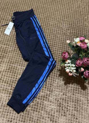 Спортивні  штани adidas {оригінал}