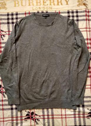Angelo boccio made in italy светр светер кардиган пуловер кофта