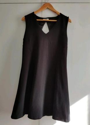 Стильне фірмове плаття