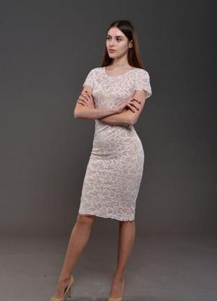 Платье , сукня , плаття