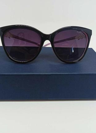 🇮🇹 солнцезащитные очки италия