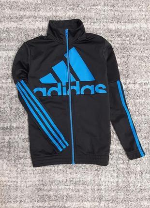 Adidas  оригинал 11-12 лет
