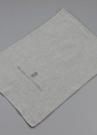 Пыльник мешок