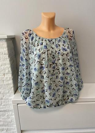 Блуза bhs
