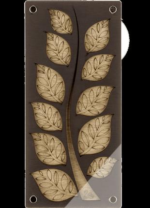 Органайзер, шкатулка для бисера