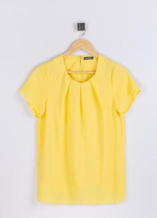 Женская блузка футболка
