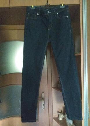 Джинси lacoste оригинал размер 28- 38 евро