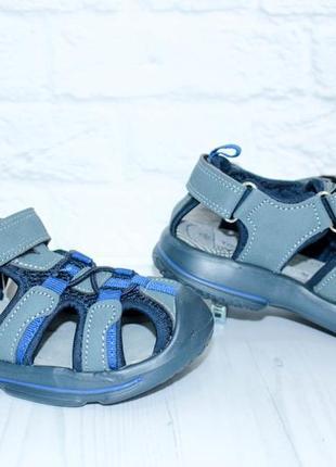 Босоножки босоніжки сандалі